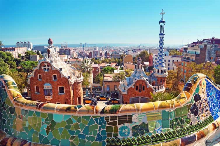 studentuniverse_barcelona