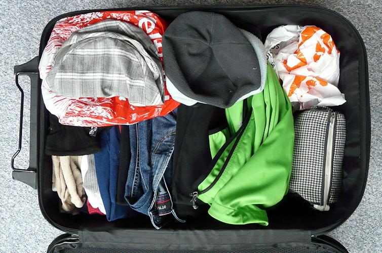 bag-packing-tips