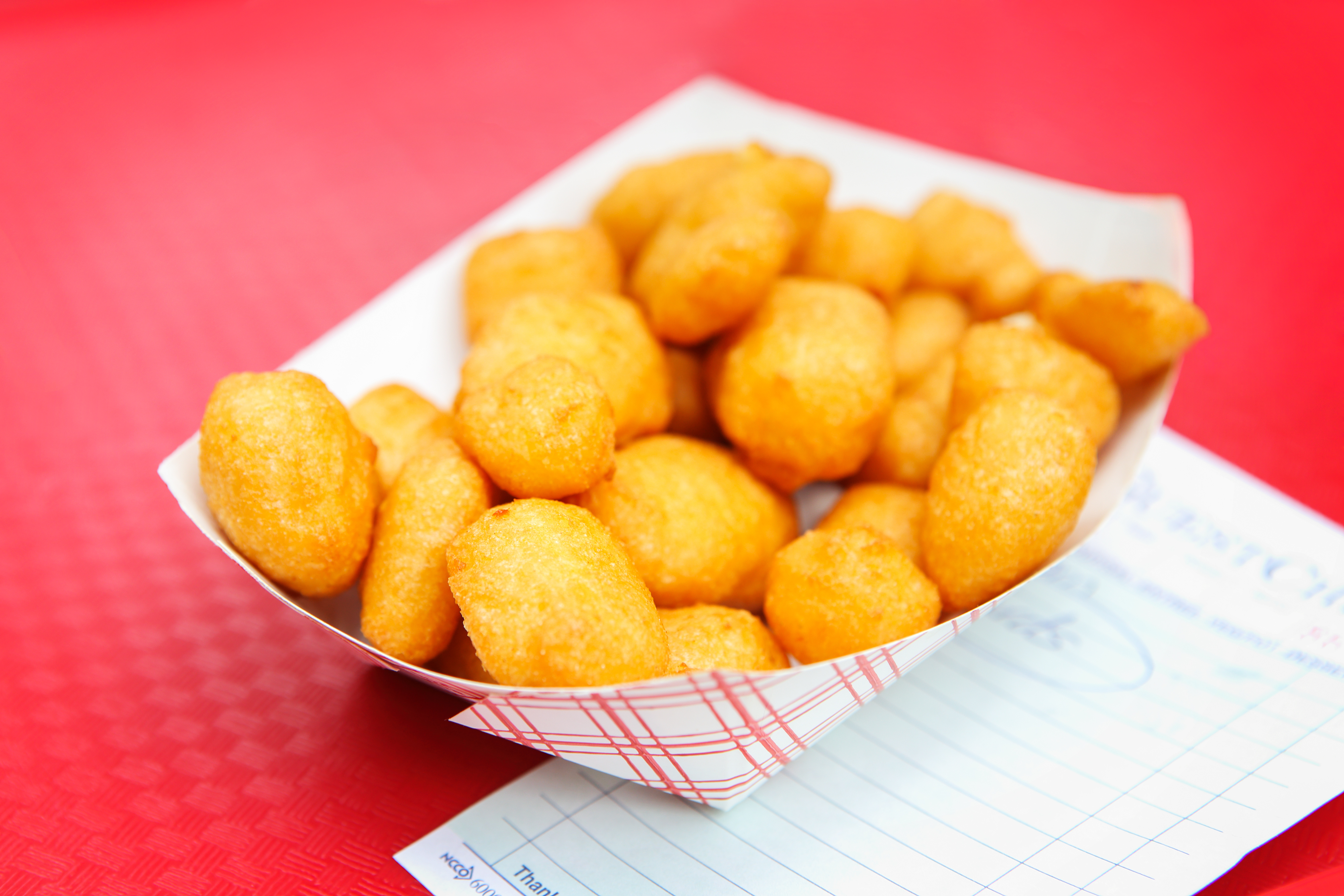 cheese-curds