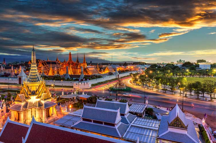 bangkok-thailand-southeast-asia