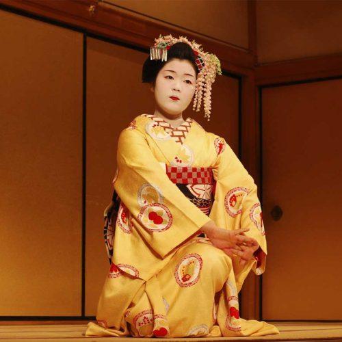 japan-popular-attractions
