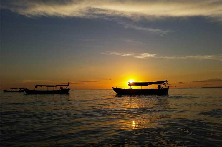 kohrong-cambodia-beach