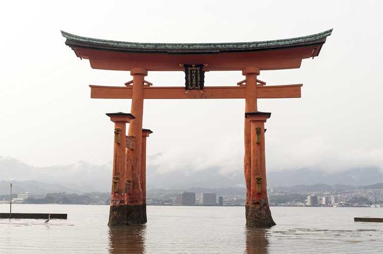 miyajima-hiroshima-japan