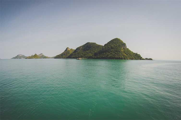 thailand-island-pai