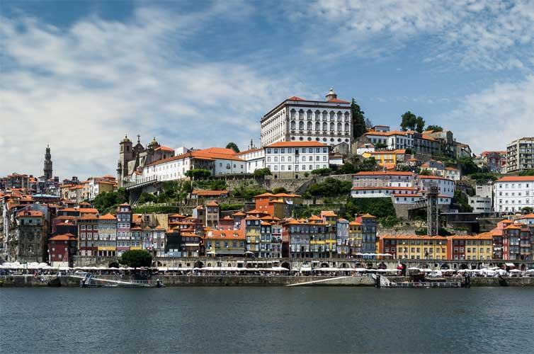 porto-portugal-city