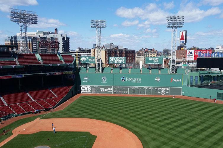 boston-usa-baseball