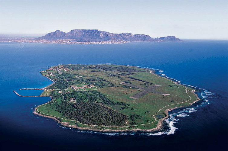 cape-robben-island