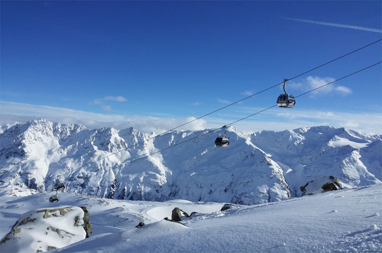 solden-austria-skiing
