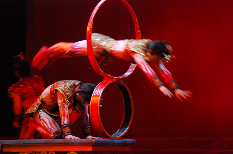 circus-acrobatics-beijing