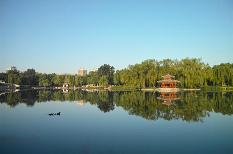 lakes-beihai-shichahai