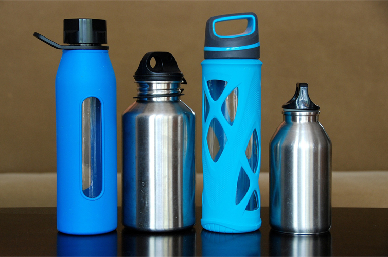 reused-water-bottle