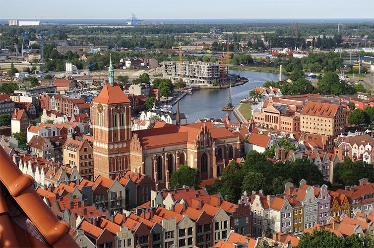 gdansk-summer-places