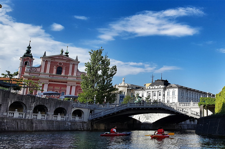 ljubljana-summer-places