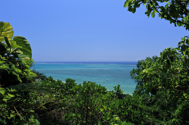 okinawa-summer-places