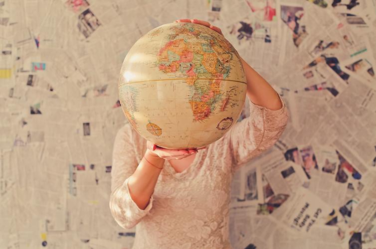 World-Globe-Travel-Map-Google-Advice
