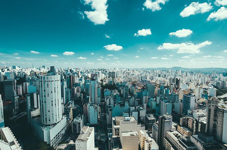 Brazil-Sao-Paulo-City-Skyline