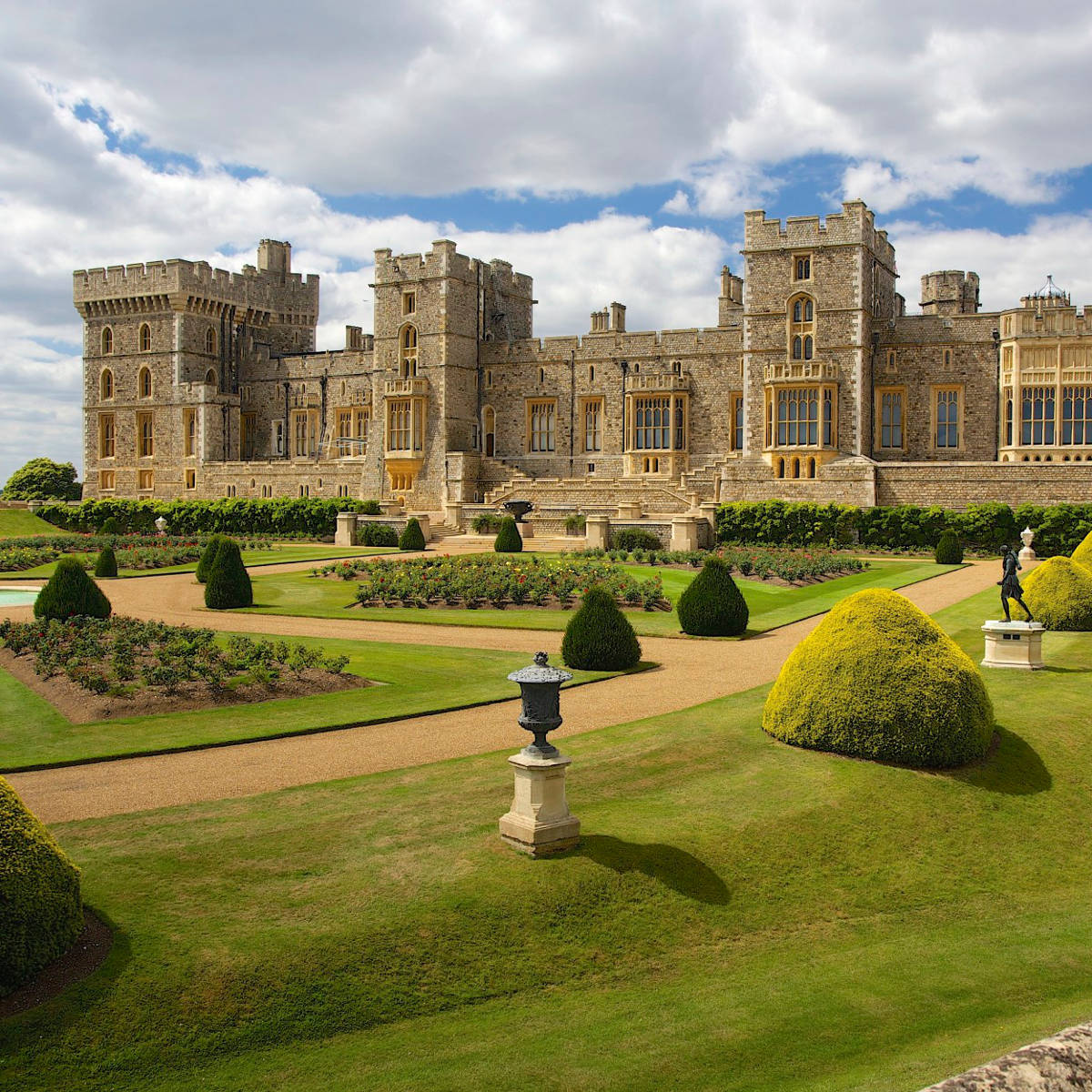 Places To Travel In Uk: UK Towns You Can Visit In A Day From London
