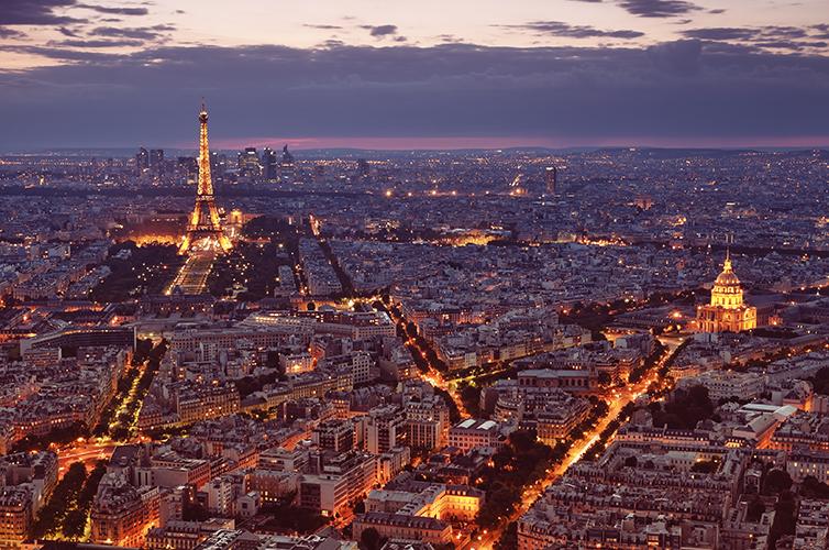 paris-france-eiffel-tower