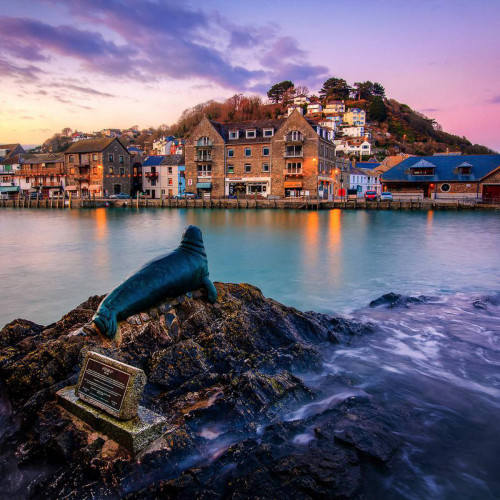Places To Travel In Uk: Best Places To Go Hiking In The UK