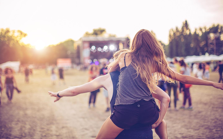 europe-festival-2017