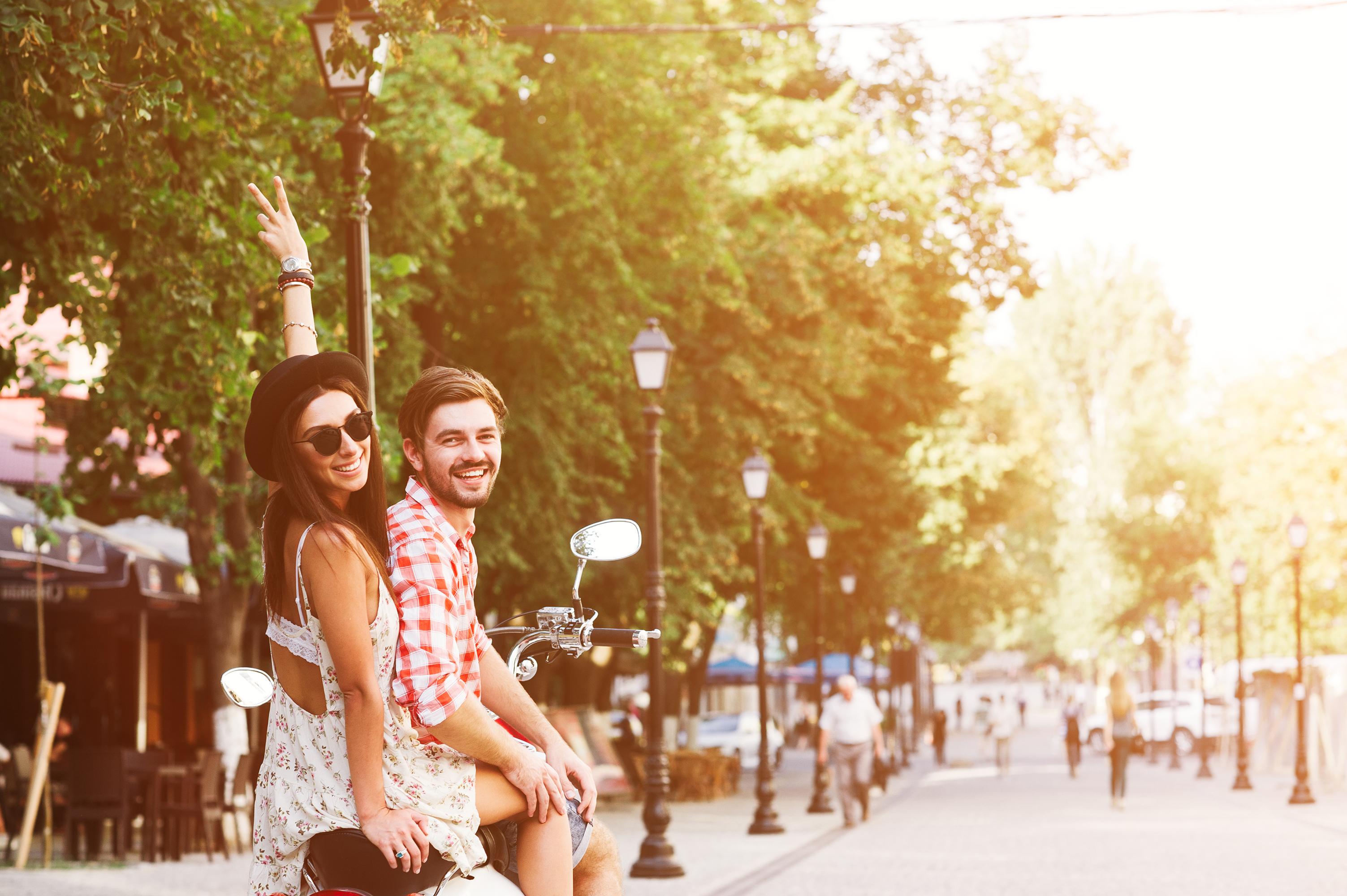 summer-travel-tips