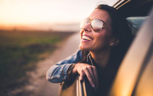 sunset-joy-traveller
