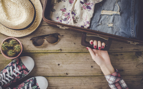 8-travel-accessories