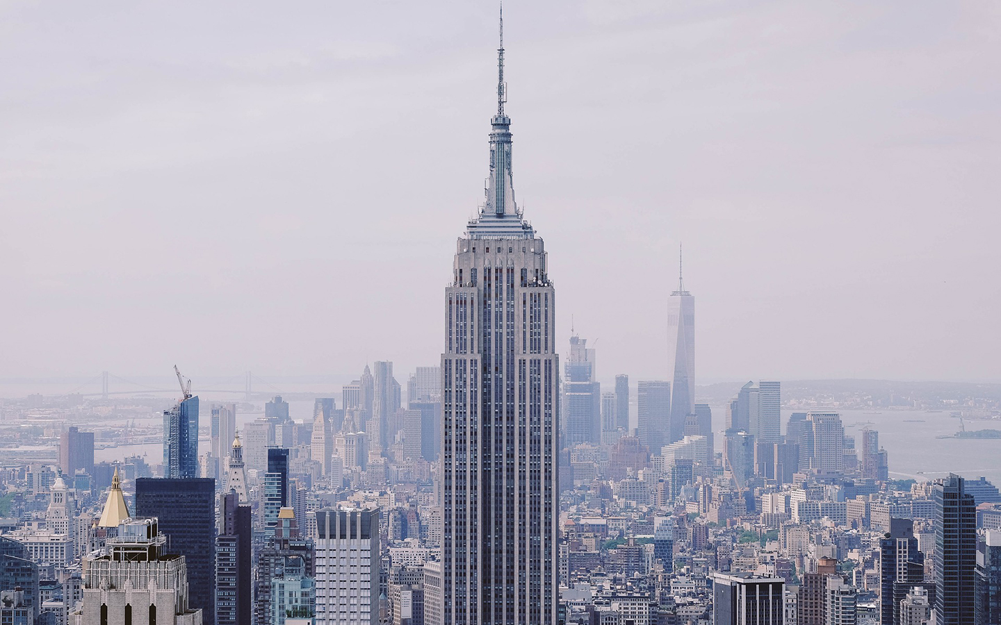10 things you should know before going to new york for Cool stuff to do in nyc