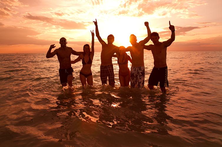 beach-party-thailand