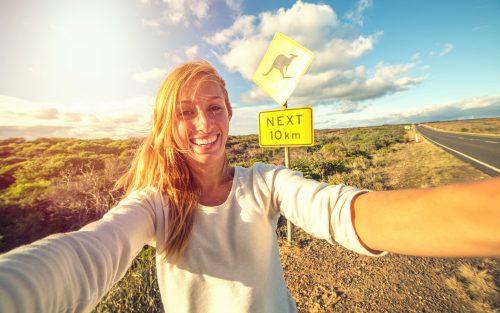 tourism-australia-buzzfeed