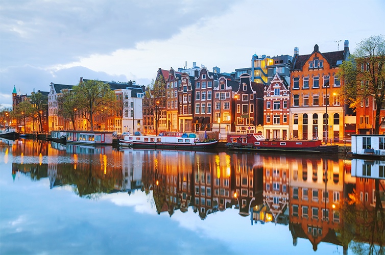 amsterdam-netherlands-travel-places