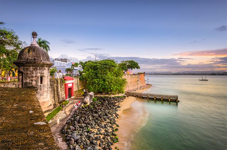 san-juan-in-puerto-rico