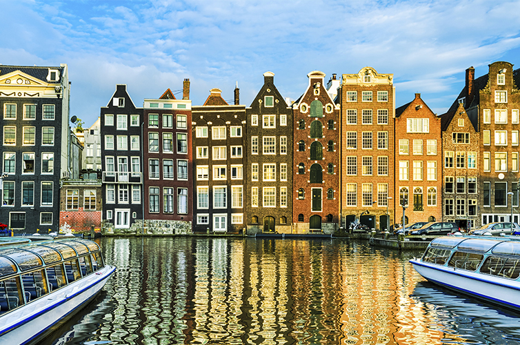 amsterdam-easter-destination-2018