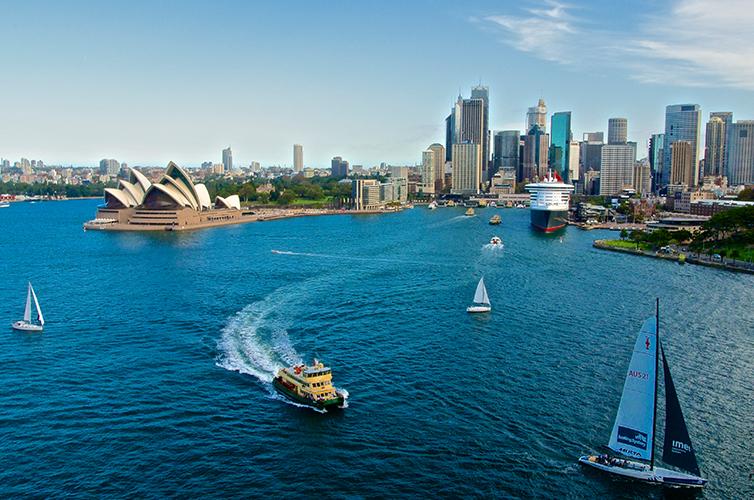australia-2018-destinations