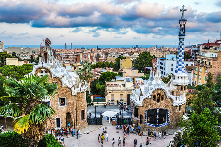 barcelona-easter-destination-2018