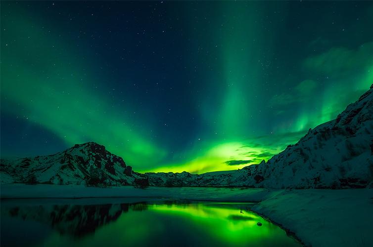 iceland-2018-destinations
