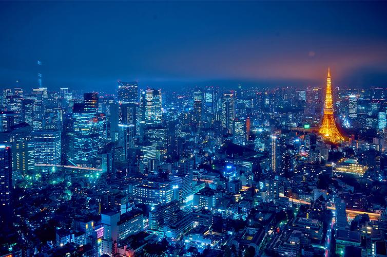 japan-2018-destinations