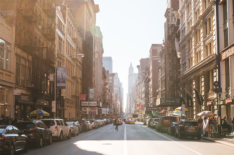 new-york-easter-destination-2018