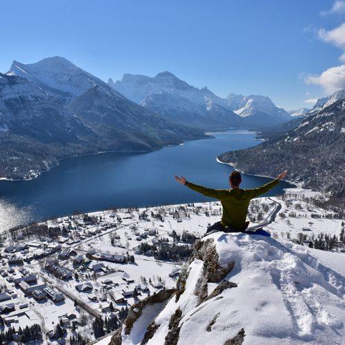 winter-olympics-destinations-2018