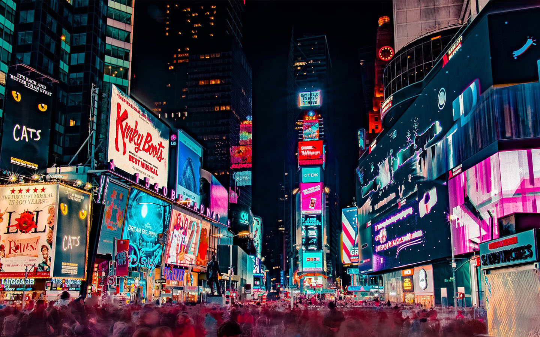 StudentUniverse UK I New York