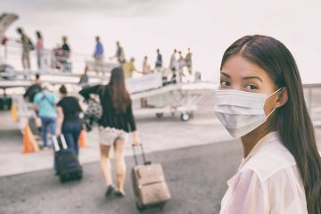 masked-traveler