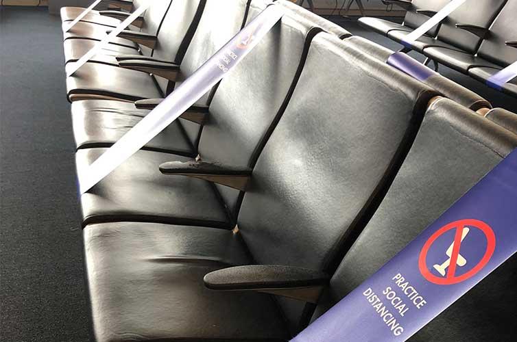 social-distance-seats