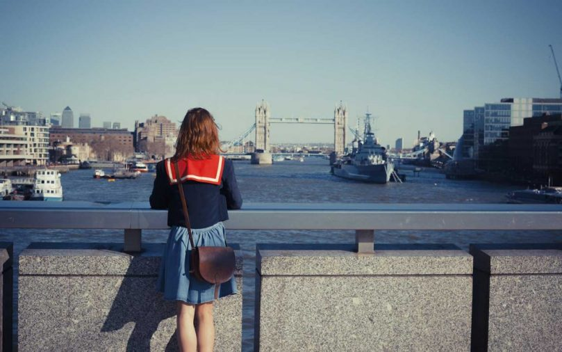 Article 50 And Travel Within Europe – What Do Students Think?